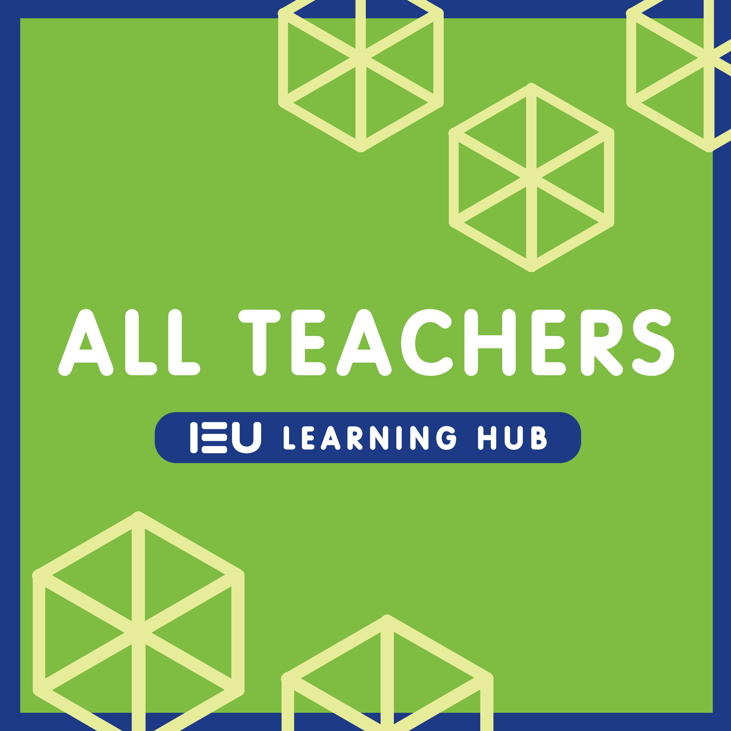 All Teachers